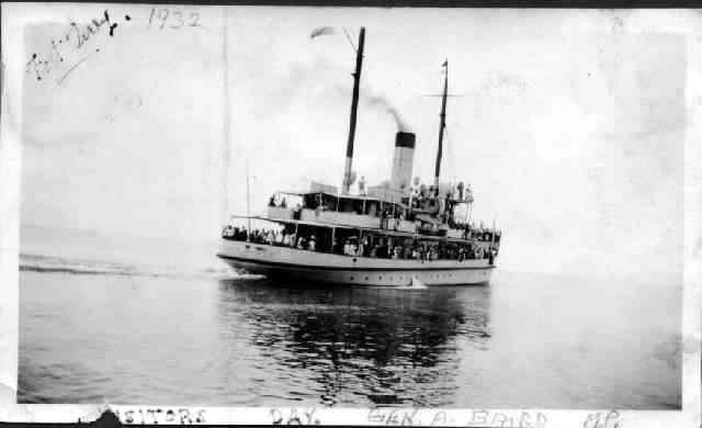 - USAMP_Baird_1932
