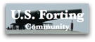 Fort WIKI - U.S. Forting Web Community